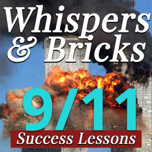 Whispers & Bricks